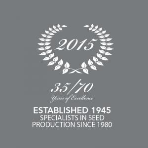70-Years-KKSP-Logo